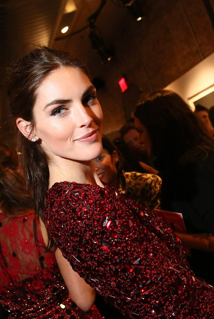 Ask Hilary Where Can I Find Kirstie Allsopp S Dress: 25+ Best Ideas About Hilary Rhoda On Pinterest