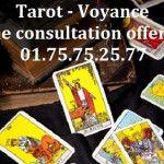 Tirage+De+Tarot+Gratuit