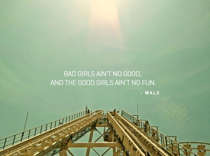 Rap quotes inspirational style.....