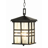 "Found it at Wayfair - Outdoor 14""  Hanging Lantern"