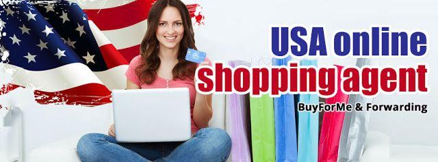 Provato per voi e noi ...: UsGobuy: Parcel Delivery Company per i vostri regali di Natale