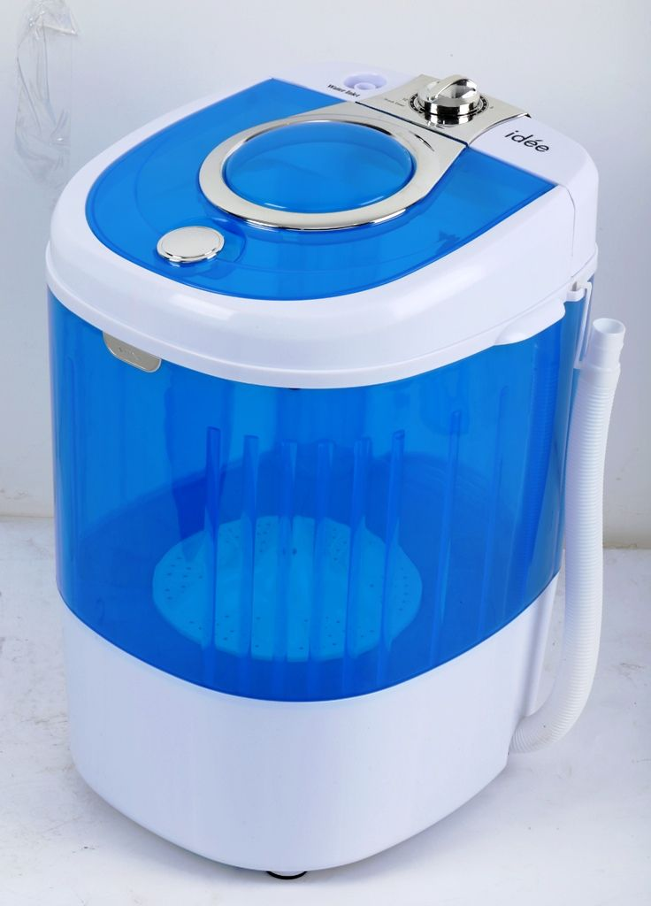 1000 ideas about portable washing machine on pinterest. Black Bedroom Furniture Sets. Home Design Ideas