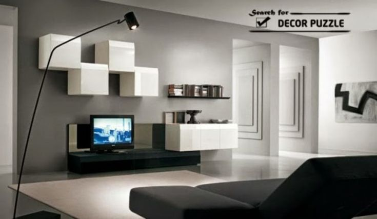 Tv Unit Designs In The Living Room 20 Cool Modern Tv Wall Units For Unique Living Room Designs Best Ideas