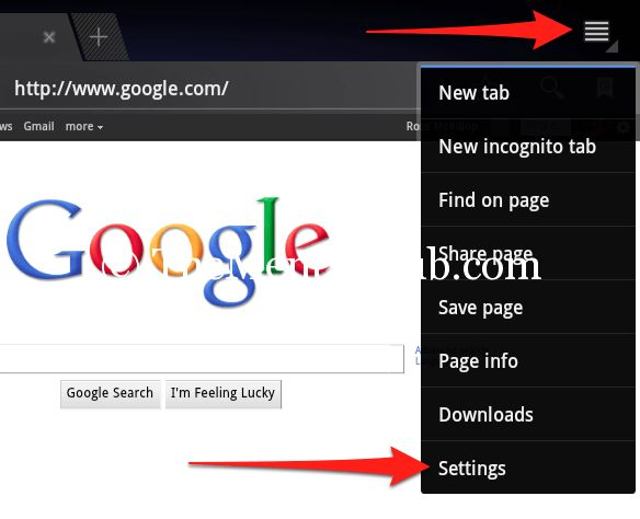 Today Im going to share a tip for restoring browser history bookmark and saved the password. Ill show you on Google Chrome browser. Because I personally like to use Google Chrome browser  because it is very fast and smooth. You can restore Google chrome browser history bookmark password and extensionafter installing the new version of Google Chrome or after installing a new version of Windows. You can also get browser history from other PC. I think this post will help you to restore Google…