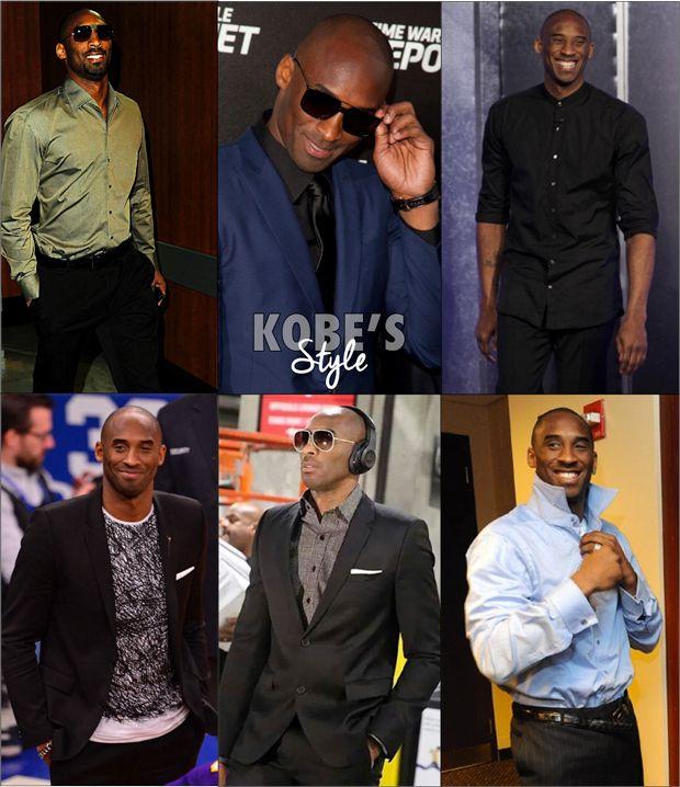 Aqui em casa temos alguns ídolos de esportes e talvez o maior deles (páreo duro como Federer) seja o Kobe Bryant. Rodrigo é alucinado por basquete e eu tomei gosto pela coisa (adorava a época do Lamar e das Kardashians no Staples Center) junto com ele! Pra quem não conhece Kobe, por onde você anda? ele é …
