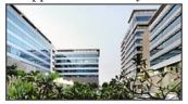 RMZ BUYS GURGAON IT PARK FOR $150 MILLION  RMZ Corp, backed by Qatar Investment Authority (QIA), has bought 8 lakh square feet of IT Park space in Gurgaon from property firm BPTP for about $150 million, or nearly Rs 950 crore, according to sources familiar with the matter.  - See more at: http://bangalore5.com/generalnews/2015/12/30/rmz-buys-gurgaon-it-park-for-150-million/#sthash.eHbUPelu.dpuf