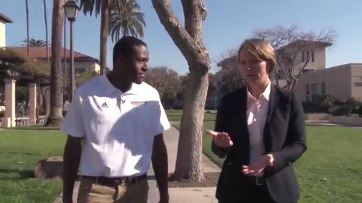 Jared catches up with WCC Commissioner Lynn Holzman