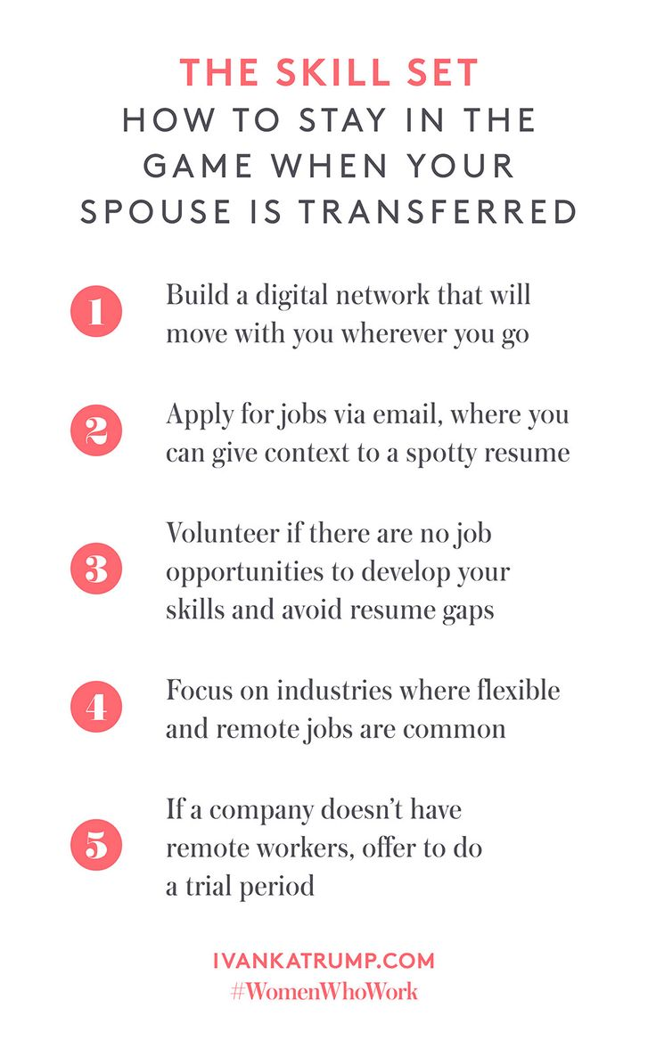 best images about the skill set finance tips the skill set 5 ways to stay in the game when your spouse is transferred