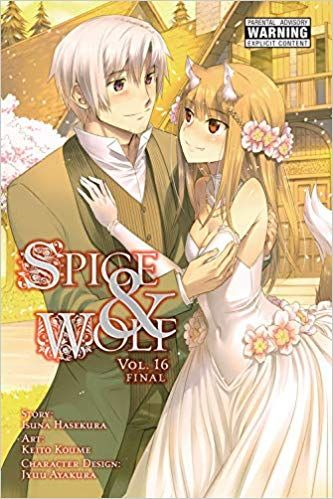 Wolf download ebook and spice