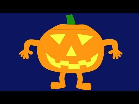 Its a Halloween song for children. This song was written and performed by A.J. Jenkins. Video by KidsTV123. Copyright 2012 A.J.Jenkins/KidsTV123: All rights reserved. For free MP3s, worksheets and much more: http://www.kidstv123.com  Kids songs song for children  Chords:  Em Am Em  G D Am  EM G D