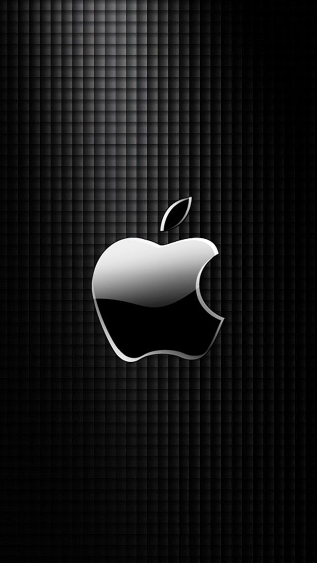 17 best ideas about apple logo on pinterest apple