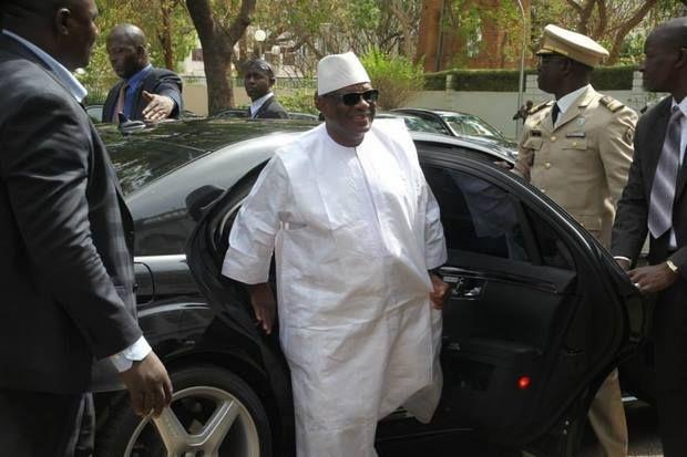 La situation au mali, deux ans après l'investiture du président - http://www.malicom.net/la-situation-au-mali-deux-ans-apres-linvestiture-du-president/ - Malicom - Toute l'actualité Malienne en direct - http://www.malicom.net/