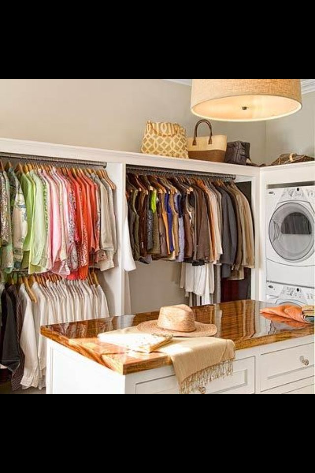 37 Best Images About Laundry Room On Pinterest Dresser