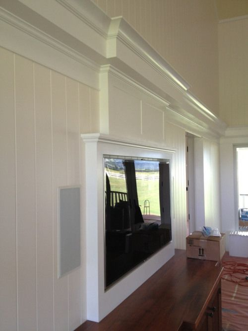 28 Best Ideas About Classical Craftsman Moldings On