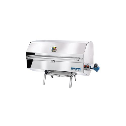 Magma Monterey Gourmet Series Gas Grill - Infrared