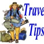 Travel Advice and Tips