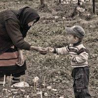 De ieri şi de azi: Moşii cei mari ai Rusaliilor