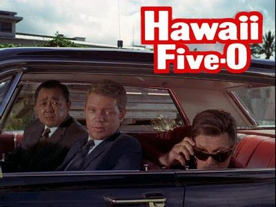 Hawaii Five-O (1968–1980) - Stars: Jack Lord, James MacArthur, Kam Fong. - The investigations of Hawaii Five-0, an elite branch of the Hawaii State Police answerable only to the governor and headed by stalwart Steve McGarrett. - CRIME / DRAMA / MYSTERY