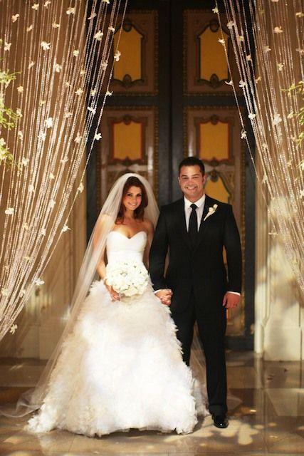 ee19bd47a12481d304bc4cfa1dc3fe3f - wedding dresses west palm beach