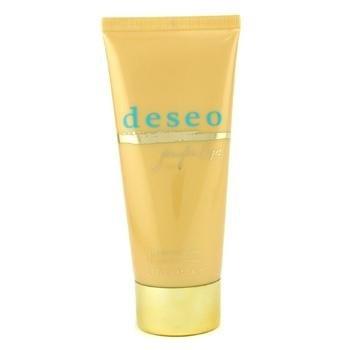 Jennifer Lopez Deseo Body Lotion for Women, 6.7 Ounce
