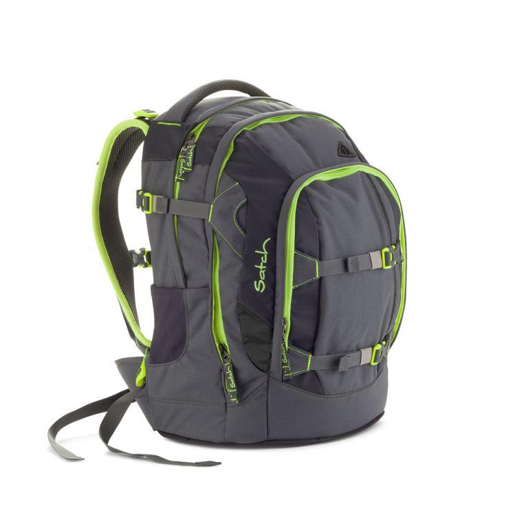 Phantom | Schulrucksack | satch pack