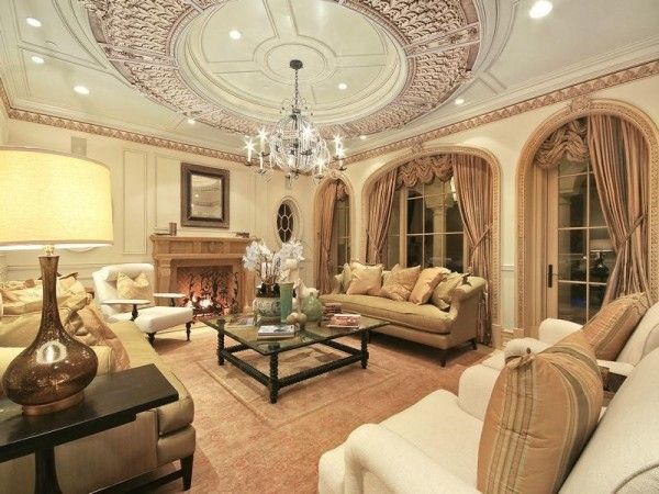 Traditional Living Room With Modern Twist 58 best complete living room set ups images on pinterest