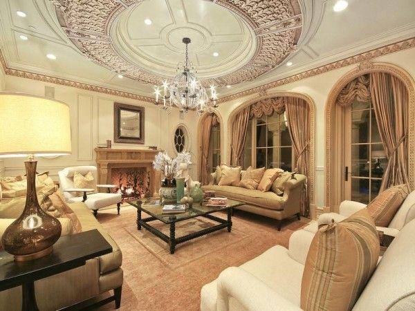 58 best Complete Living Room Set Ups images on Pinterest ...