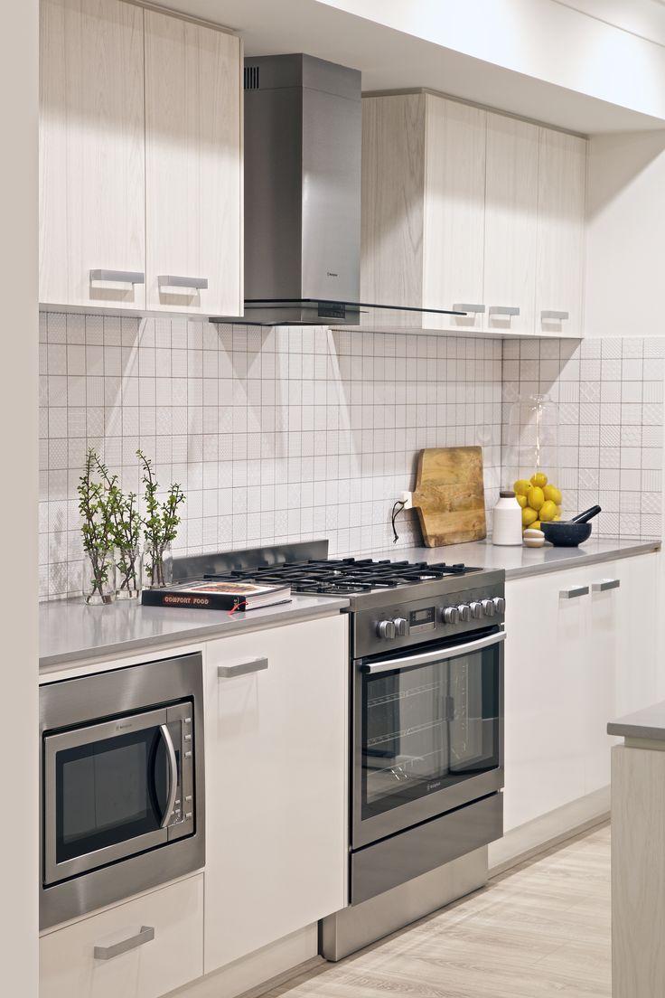 Uncategorized Kitchen Appliances Brighton 73 best kitchens we love images on pinterest brighton 30 soft coastal design the kitchen including beautiful white subway
