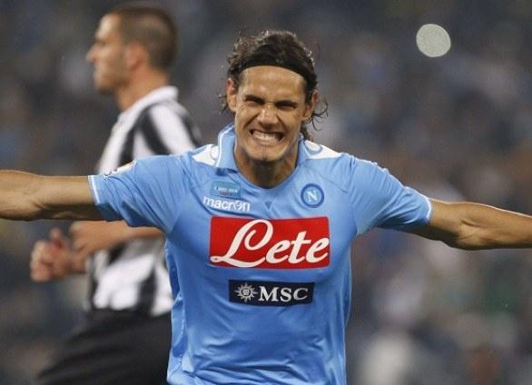 Juve-Napoli Coppa Italia finale: partita e festa