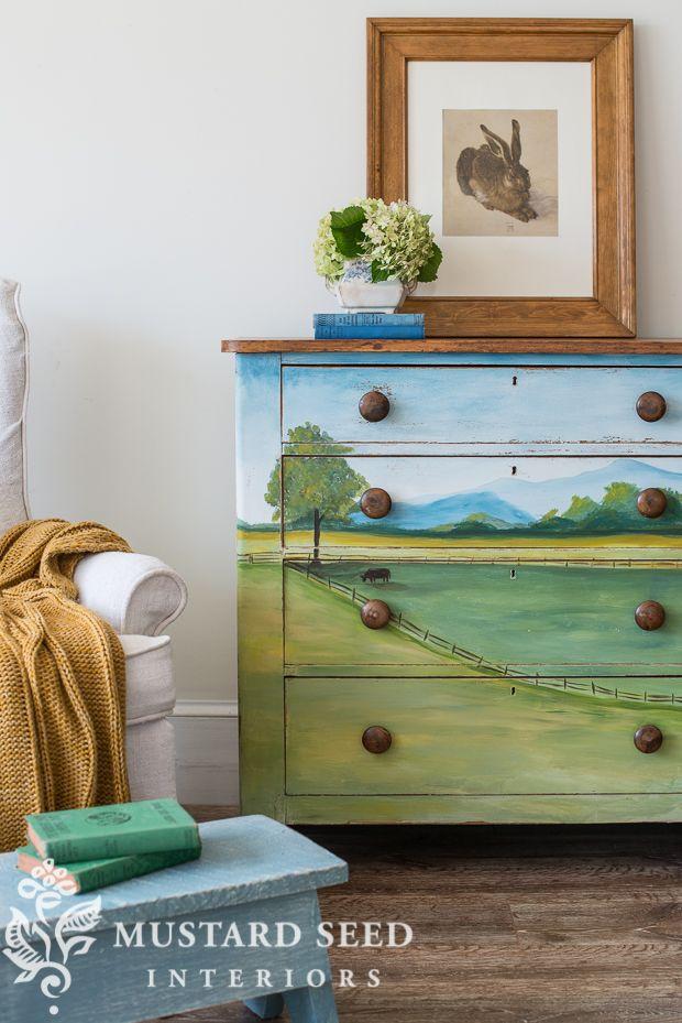 1617 best furniture spiration images on pinterest - Mustard seed interiors ...
