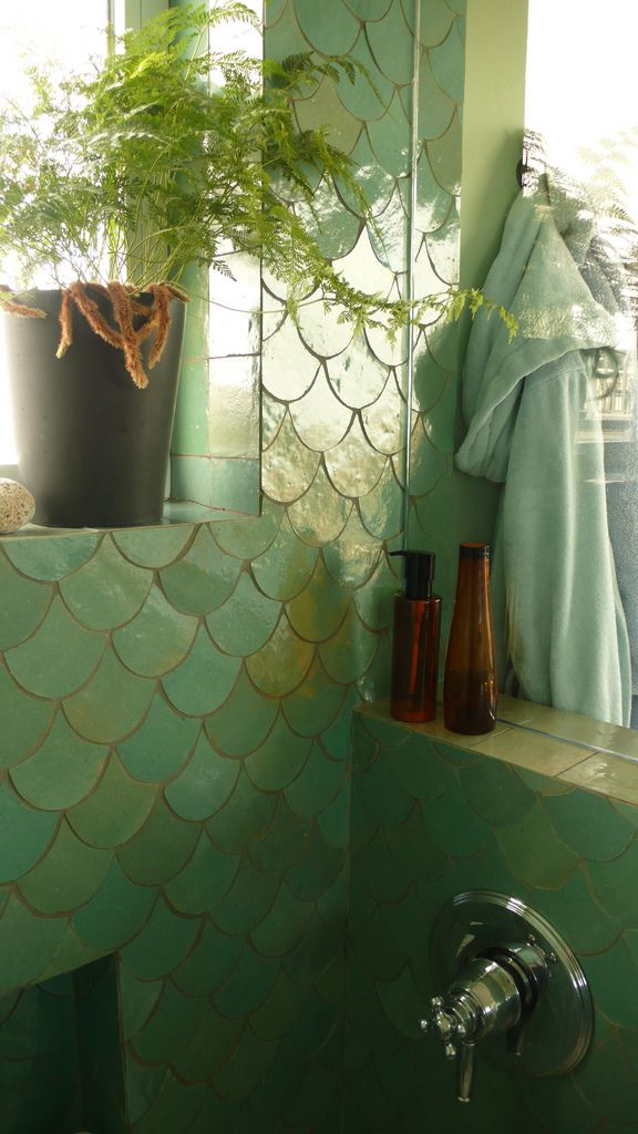 Shower | Flickr   Photo Sharing!
