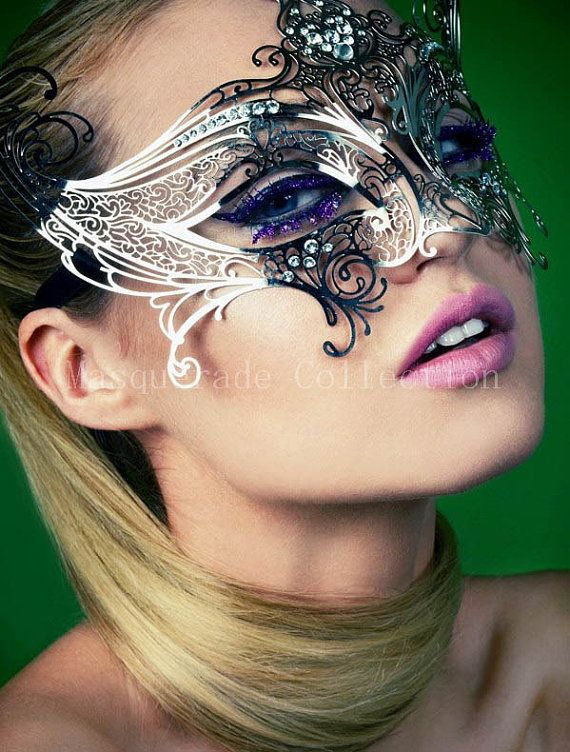 Masquerade Princess Collection  4 Colors by MasqueradeCollection,-pin it from carden
