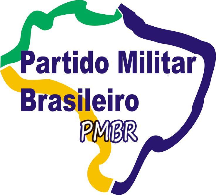 PARTIDO MILITAR BRASILEIRO -Diretório Municipal de Araruama