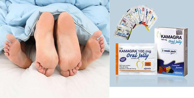 Sleep Store Kamagra