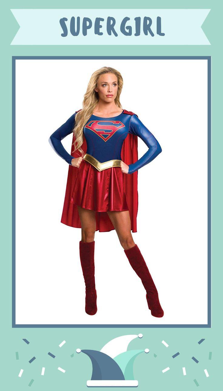 Superheld Fickt Bei Cosplay Superheldin