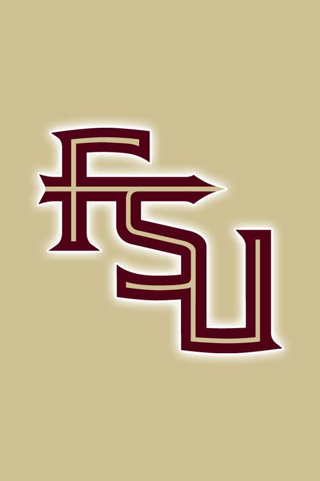 free fsu seminoles iphone wallpapers install in seconds