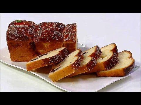 18 best samira tv images on pinterest tv youtube and youtubers - Cuisine algerienne samira tv ...