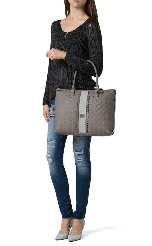 #butycom  #guess  #newcollection #fallwinter14 #fw14 #bags