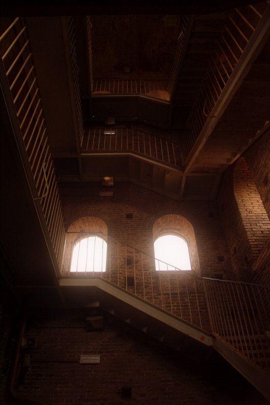 interno torre