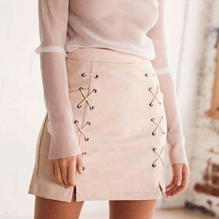 Rita skirt at NEEDMYSTYLE.COM  #fleece #instagramdaily #igdaily #needmystyle #outfit #romper #instagram #love #bodycon #skirts #miniskirt #bodysuit #iggers #girls #fashion #americanstyle #selenagomez #choker #fashiongoals #romper #rihanna #clothing #kyliejenner #sweatshirt #likeforlike #fashionblogger #kimkardashian #jumpsuit #outfitgoals #SKIRT