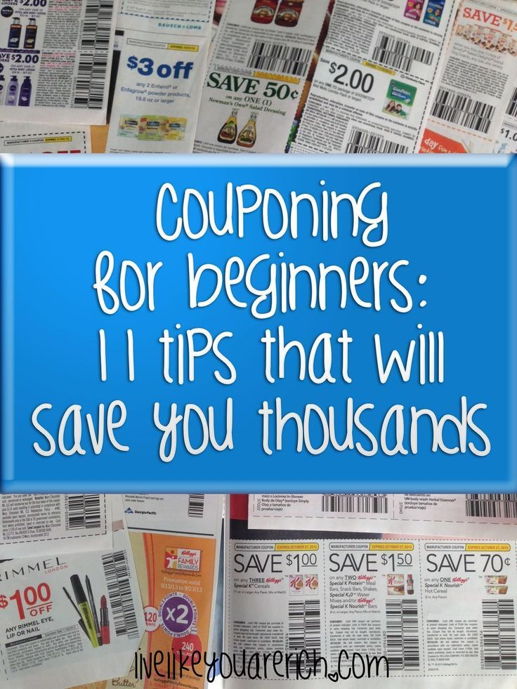 Love tips 3, 7 and 10 | couponing for beginners | couponing | couponing organization | couponing tips | couponing for beginners walmart | couponing & haul pictures | couponing & saving ideas | couponing 101 | saving money | saving money tips | saving money ideas | saving money challenge | saving money tips frugal living | saving money -