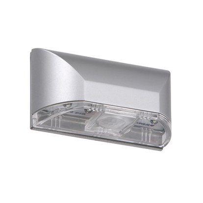 Briloner LED-Unterbauleuchte Lero mit Bewegungsmelder inkl. Batterie