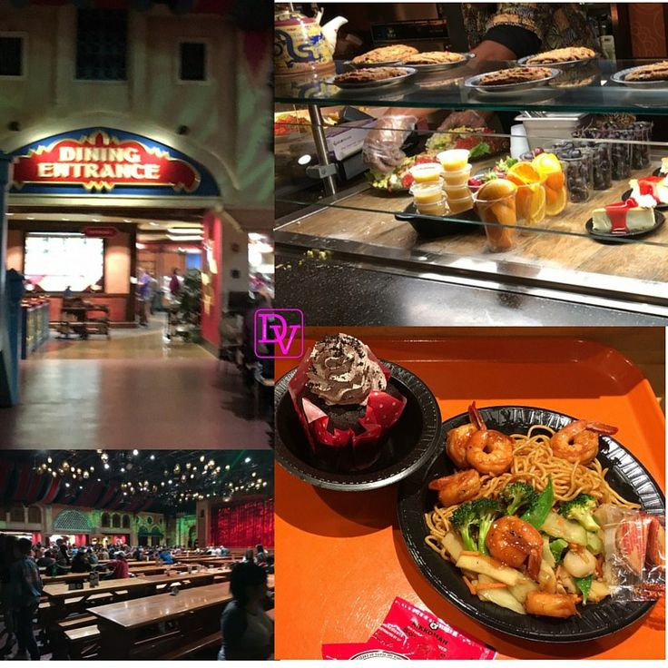 ee1a74571fbdc92ad29ace383d3c87bb  busch gardens tampa tips tampa florida - Best Places To Eat Busch Gardens