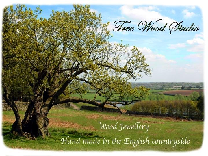 Tree Wood Studio : Beads4Love, because we love beads...