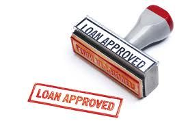 6 Month small payday loans assist credit applicants to come out of sudden financial hassles with no additional pressure on their paycheck. Have these loans in secured and unsecured form despite poor credit woes.  More info @ http://6monthsmallpaydayloans.blogspot.co.uk/2014/03/attain-cash-for-long-time-with-no.html