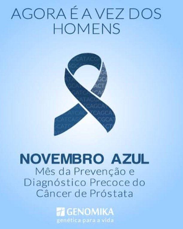 cancer de prostata bem estar