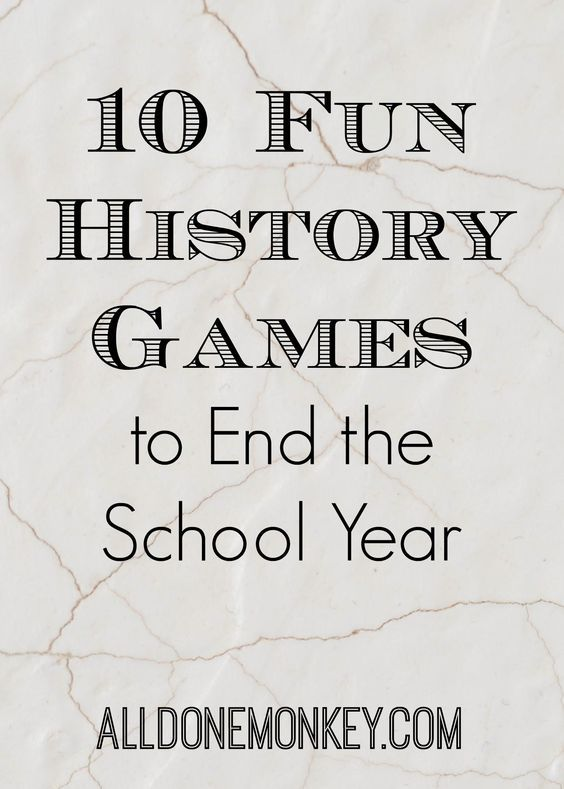 171 best History Activities for Kids images on Pinterest