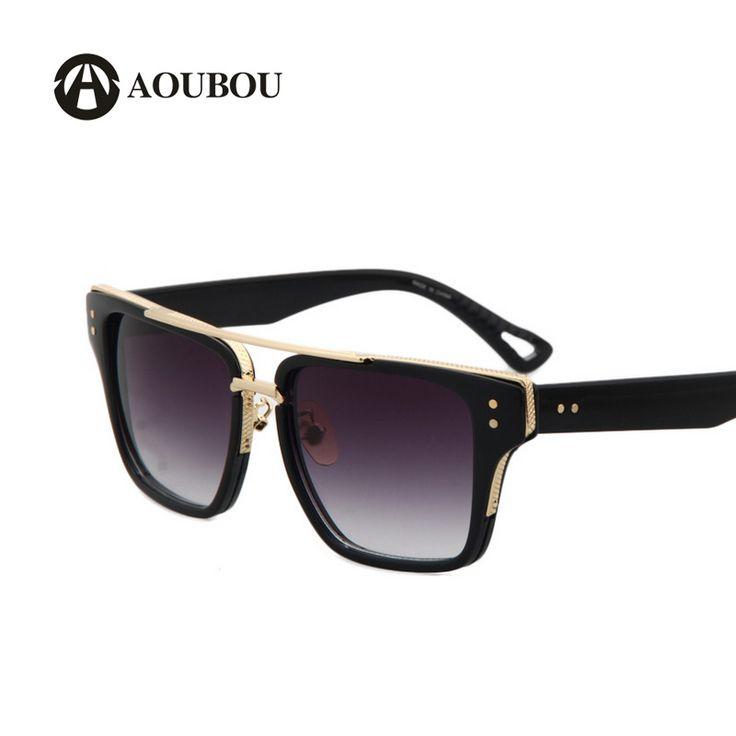 $17.76 (Buy here: https://alitems.com/g/1e8d114494ebda23ff8b16525dc3e8/?i=5&ulp=https%3A%2F%2Fwww.aliexpress.com%2Fitem%2FSquare-Metal-Frame-Rock-Steampunk-Sunglasses-Men-Photochromic-Fashion-Rivet-Unisex-Glasses-Gafas-De-Sol-AS046%2F32714490832.html ) Men Square Sunglasses Metal Frame Rock Steampunk  Photochromic Fashion Rivet Unisex Glasses Occhiali Da Sole Uomo 6146 for just $17.76