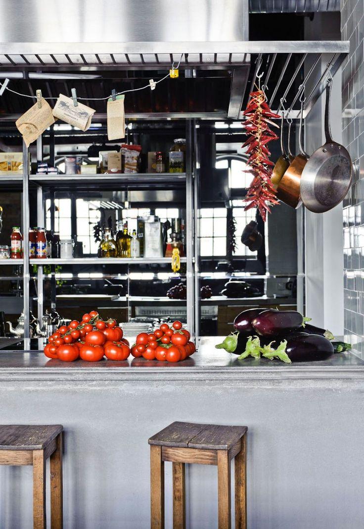 38 besten Loft Design Inspirations Bilder auf Pinterest | Wohnen ...