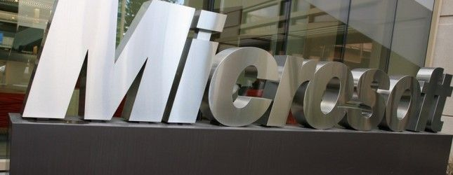 Microsoft beefs up Windows Azure with optional multi-factor verification via mobile app, phone call, or SMS